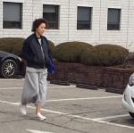 """'앵그리맘' 김희선, """"초…"""