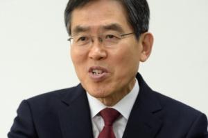 [서울신문이 만난 사람] 유길상 한국고용정보원장이 말하는 청년 실업 대책은
