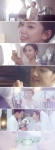 김필 박수진 웨딩마치 공개…