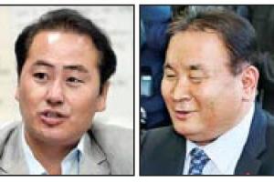 [新 평판 사회] 구태 벗기 나선 정치인들