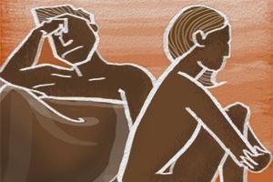 마담과 하룻밤 외도男 아내 축하받은 이유는?