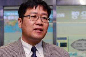[서울신문이 만난 사람] 25년간 130개국 돌며 '야생 무역상' 자처한 전권열씨