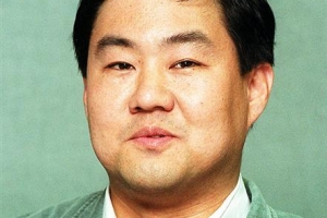 [금요칼럼] '파주 수장고' 새로운 명물이 되려면/서동철 서울신문STV 사장