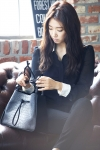 [화보] 박신혜, 헝클어진 …