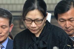 국토부 땅콩회항 '뒷북' 징계 빈축…18일 징계위 소집