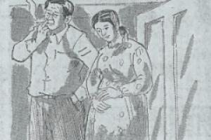 """처제 범한 '무정충'男  """"임신했다""""는 말에…"""