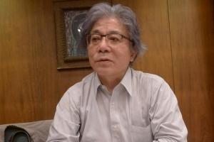 """[새로운 50년을 열자] 오코노기 마사오 게이오대 교수 """"韓·日은 美·中 사이 캐스팅…"""