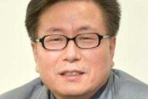 [서울광장] 한국판 '문화대혁명'/오일만 논설위원