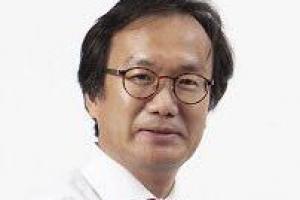 [문화마당] '팔길이 원칙'/정재왈 안양문화예술재단 대표