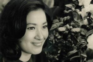 [연예 포스토리] (7) '국민엄마' 김혜자의 러브신, 상상이 되시나요?