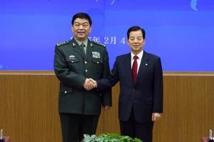 [새로운 50년을 열자] 한·일, 북핵 '공통 위협' 인식…과거사·독도에 발 묶인 안보…