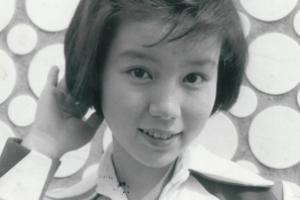 [연예 포스토리] (8) '쌍둥이' 역 맡아 출연료 두 배 받아낸 임예진