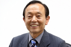 [이경형 칼럼] 광복 70년의 '큰 소리'는 통합과 개혁이다