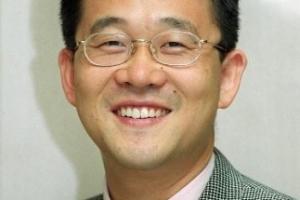 [특파원 칼럼] 아베 총리와의 벚꽃 축제/이석우 도쿄 특파원