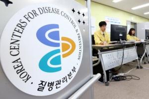 15년만에 국내 콜레라 환자 발생···수입산 생선회 원인 추정