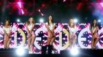 'k-pop 대세' EXID의 열…