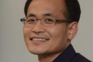 [특파원 칼럼] '인민의 이름으로', '유권자의 이름으로'/이창구 베이징 특파원