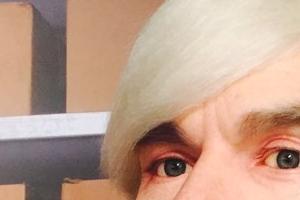 [백문이불여일행] 미술 문외한의 눈으로 본 앤디 워홀