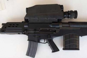 [정현용기자의 밀리터리 인사이드] 명품 무기라던 K11 소총은 왜 애물단지로 전락했나