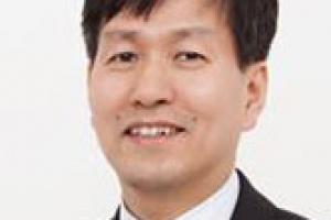 [구본영 칼럼] 대선 경쟁에만 '올인', 고질 도진 한국 정치