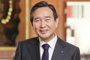 하성용 KAI 사장 사임…박근혜 정부 때 비리 의혹에도 임명