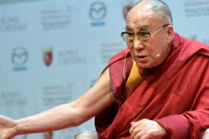 [김성호 기자의 종교만화경] ⑥ 달라이라마가 한국에 온다고?