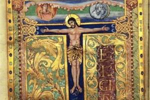 [세계의 조형예술 龍으로 읽다] <35·끝> 여래와 예수로 본 동서양의 조형원리