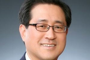 4차 혁명시대에 살아남으려면?...김지연 전 삼성전자 중국 연구소장의 해법