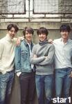 ′꽃미남 밴드′ 씨엔블루…