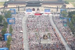[김성호 기자의 종교만화경] ⑫ 바티칸의 한국 대우