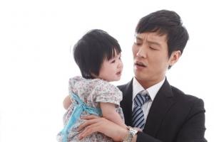[독박(讀博) 육아일기](30) '도긴개긴' 韓·日 육아 환경…초저출산국 이유있었다