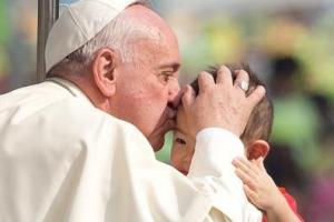 [김성호기자의 종교만화경 18] 교황의 패배