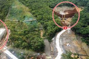 ['땅의 재난' 관리 선진국에서 배운다] <2> 홍콩의 산사태 방재 시스템