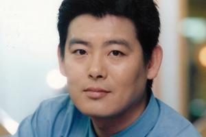[연예 포스토리 20] '행인1' 8년만에 조연의 대명사로 우뚝서다