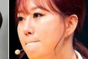 가수 장윤정 모친, 사기 혐의로 경찰에 전격 구속