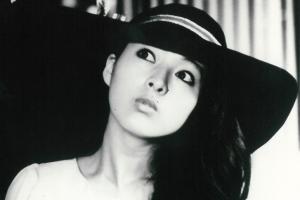 [연예 포스토리 22] 영화감독 부인도 질투하게 만든 '어우동' 이보희
