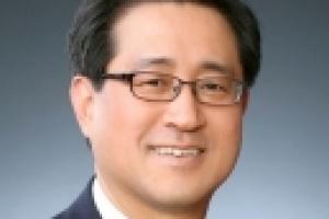 [김지연의 직장인을 위한 서바이벌 IT](14) 디지털 치매