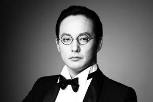 [심재억 기자의 헬스토리 39] '신해철법'의 행방을 묻다