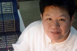 [서울신문이 만난 사람] 잊혀졌던 전통사경의 맥을 잇다… 김경호 한국사경연구회 명예…