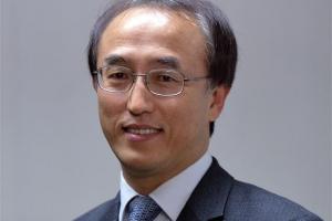 [서울광장] 뻔뻔한 사회/박홍기 논설위원