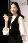 '2015년 스타의밤'…미…