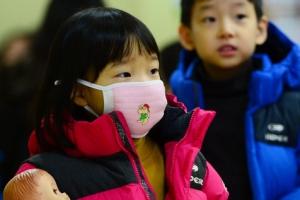 광주, 로타바이러스 검출 급증…검출률 8.1%→21.2%