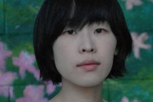 [문화마당] 어른이 되어야 할 시간/최진영 소설가