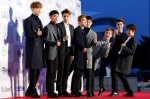 엑소, 서울가요대상 3년 연…