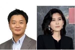"""법원 """"이부진 임우재 이혼…임우재에 86억 지급"""""""