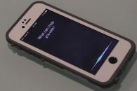 아이폰 숨겨진 비트박스 기능, '시리' 시켜봤어요?