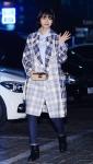 '응팔 종방연' 21세기 걸…