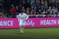 (영상) '기성용 리그 첫 도움' 스완지, 왓퍼드 1-0 …