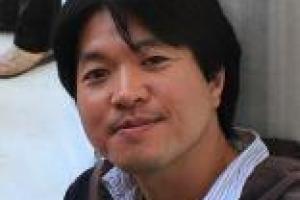 [문화마당] 범죄소설가의 죽음과 잘 쓴 부고에 관하여/김홍민 북스피어 대표