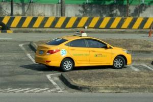 '불면허시험'에 합격자 급락…초보운전자 교통사고 37.8%↓
